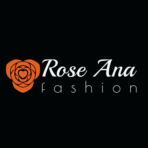 Rose Ana Fashion