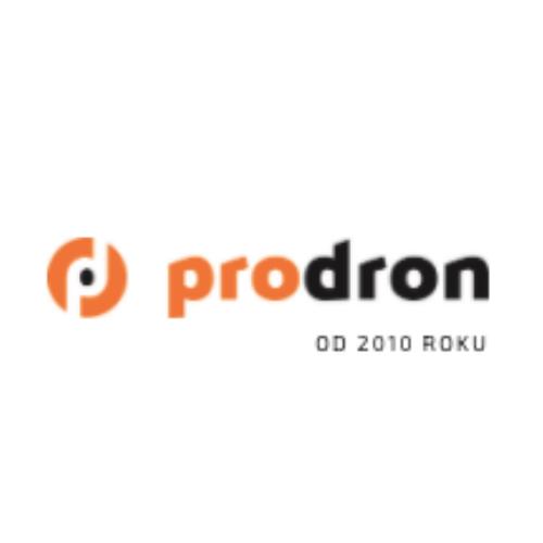 Prodron