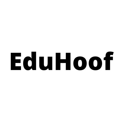 EduHoof