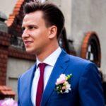Damian Wójcik></noscript><img class=