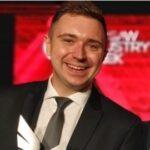Marcin Faszczewski></noscript><img class=