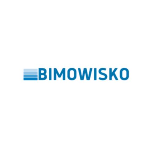 BIMOWISKO