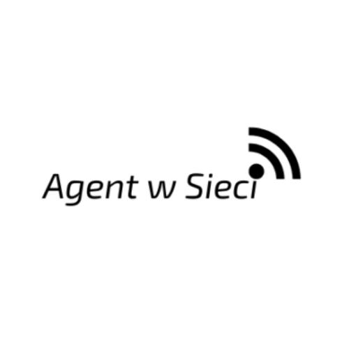 Agent w Sieci