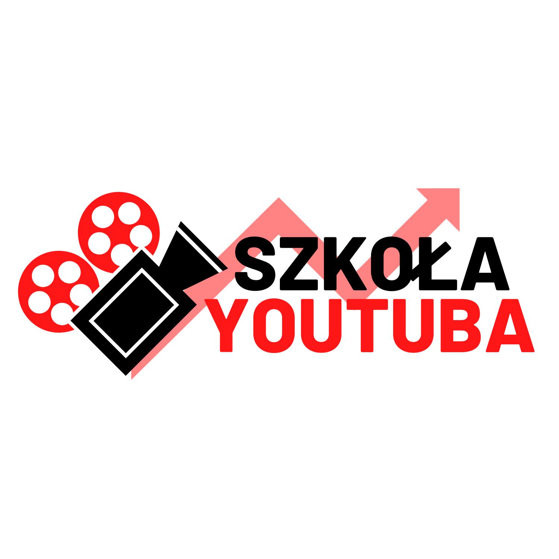 Szkoła YouTuba