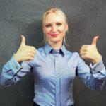 Katarzyna Stachurska-Rexha></noscript><img class=