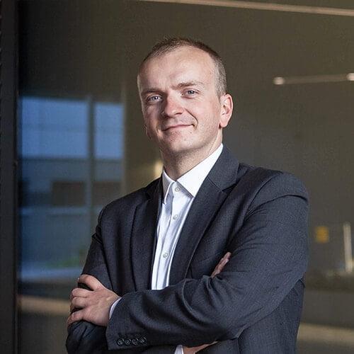 Opinia Arek Siczek