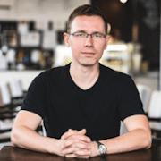 Opinia Maciej Aniserowicz