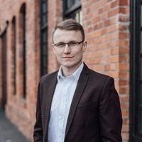 Opinia Michał Kowalczyk