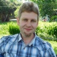 Opinia Wojciech Zielonka