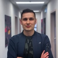 Opinia Dariusz Mydlarz