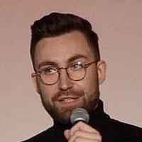 Opinia Adam Bartkiewicz