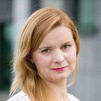 Opinia Anna Boczar