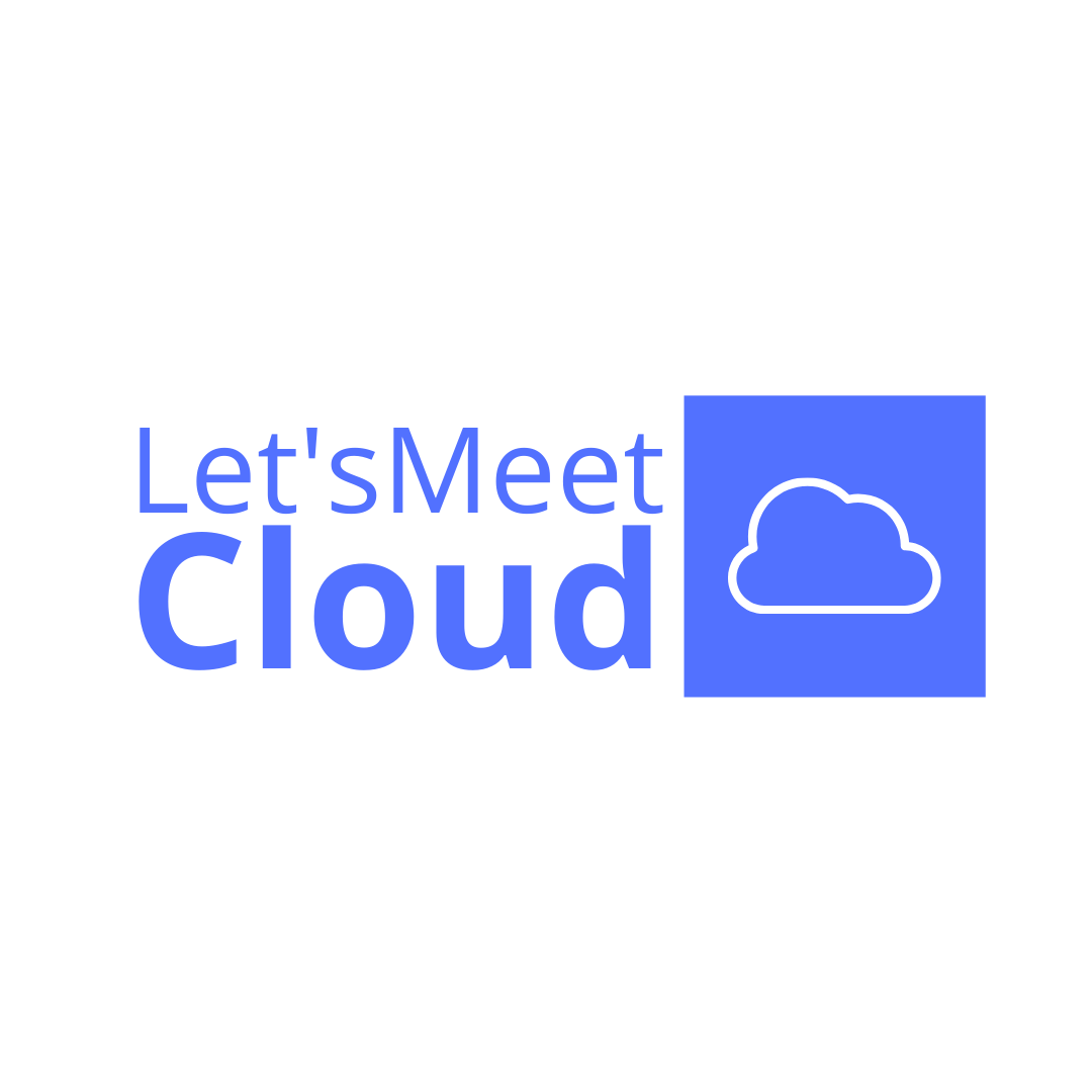 LetsMeet.Cloud