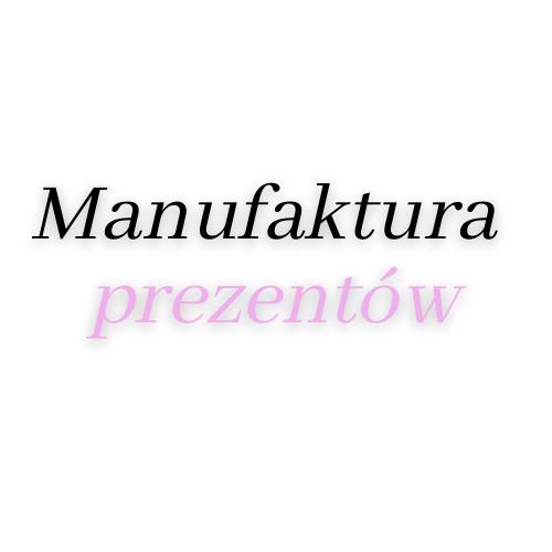 Manufaktura Prezentów