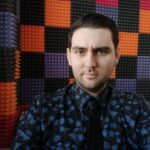 Mateusz Grzywiński></noscript><img class=