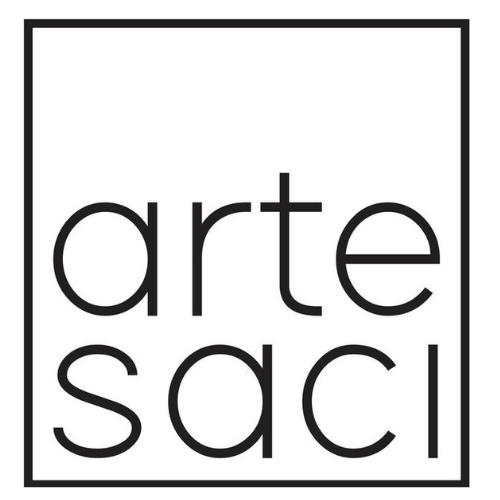 Artesaci by Sandra Cichorz