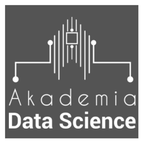 Akademia Data Science