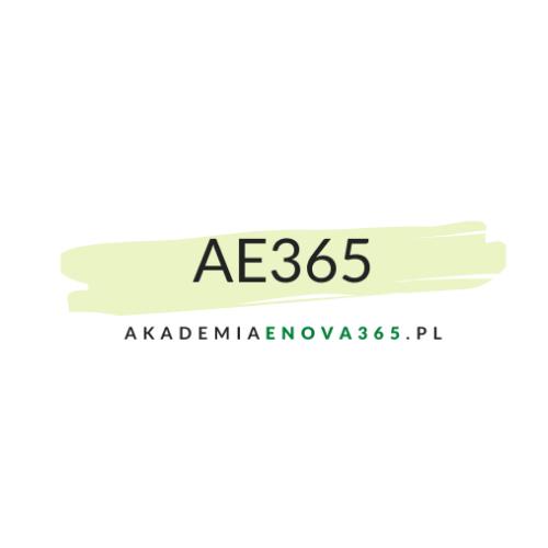 Akademia Enova365