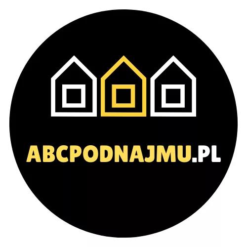 ABC PODNAJMU