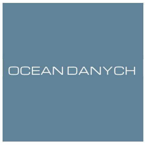 Ocean Danych