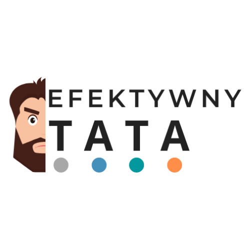 Efektywny Tata