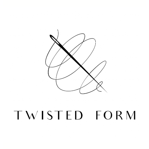 TWISTED FORM