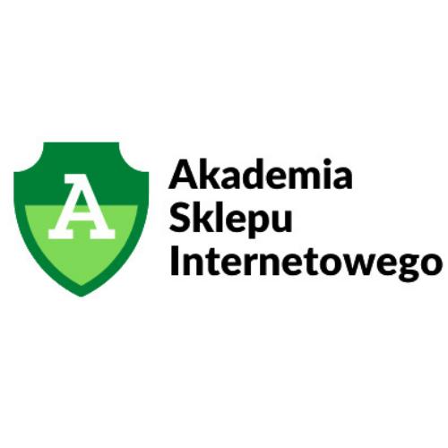 Akademia Sklepu Internetowego