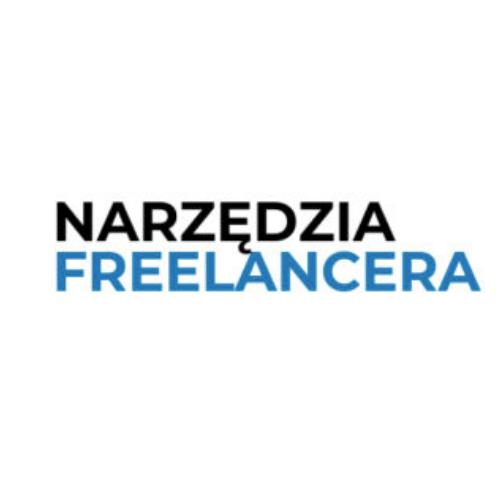 Narzędzia Freelancera