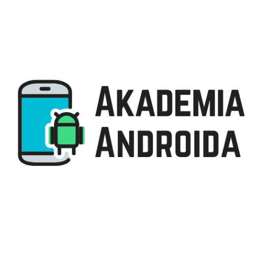 AKADEMIA ANDORIDA