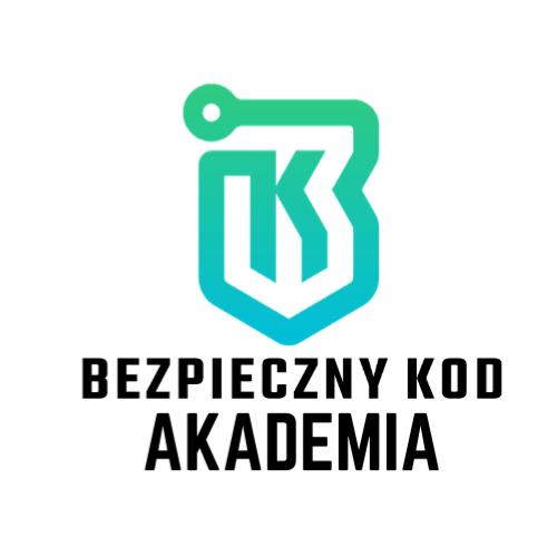 Akademia Bezpiecznego Kodu