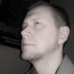 Tomasz Muzyka></noscript><img class=