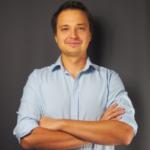 Krzysztof Bury></noscript><img class=