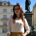 Aldona Gajek></noscript><img class=