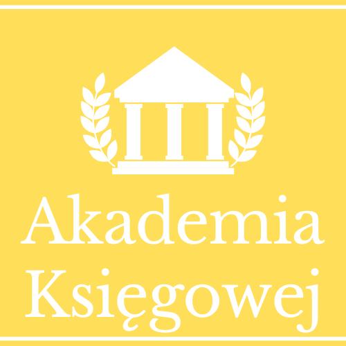 Akademia Księgowej