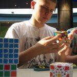 Przemysław Wieczorek></noscript><img class=