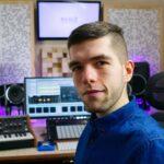 Tomasz Moskalski></noscript><img class=