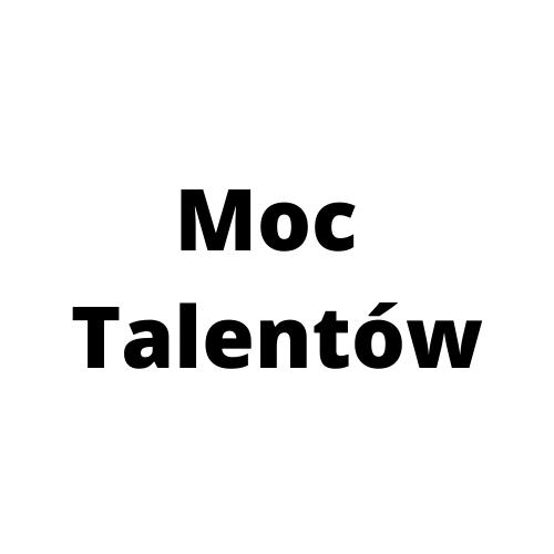 Moc Talentów