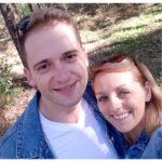 Piotr i Kamila></noscript><img class=