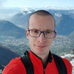 Piotr Stanek></noscript><img class=
