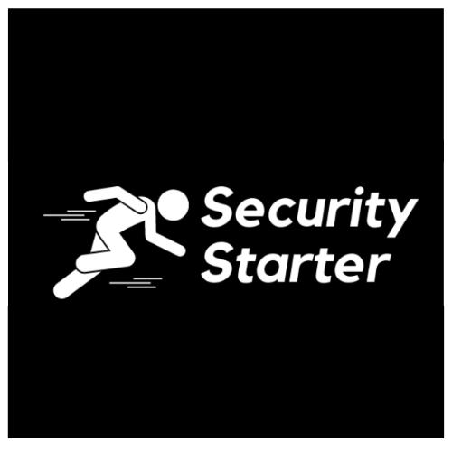 Security Starter