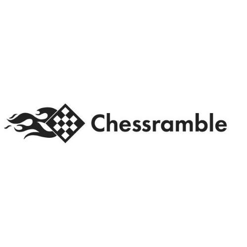 Chessramble