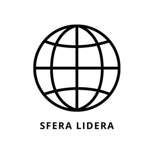 Sfera Lidera