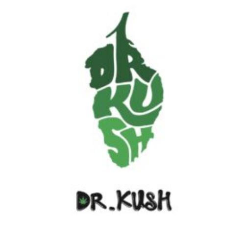 Dr.Kush