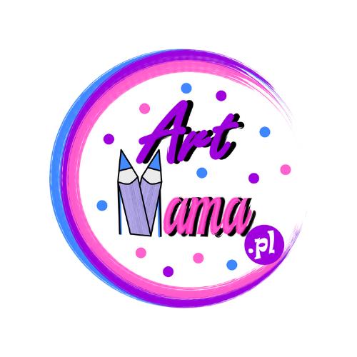 ArtMama