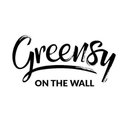 Greens'y