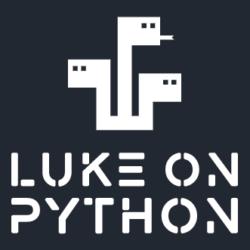 Luke On Python