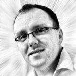 Maciej Kusz></noscript><img class=