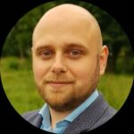 Michał Nycz></noscript><img class=