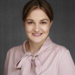 Ewelina Pisarczyk></noscript><img class=