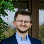 Jacek Kołodziejczyk></noscript><img class=